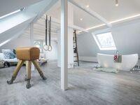 Design-Studiowohnung in Gütersloh - kleines Detailbild