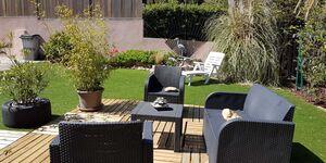 Ferienwohnung Maison Provencale Maraite in Cavalaire sur mer - kleines Detailbild