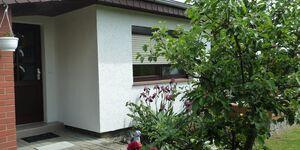Ferienhaus Kuddel in Wismar - kleines Detailbild