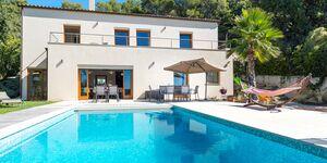 Luxus-Villa Chemin Celestin Freinet  in Vence - kleines Detailbild