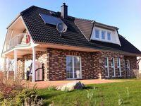 Haus Strandläufer, Ferienwohnung EG in Dranske OT Lancken - kleines Detailbild