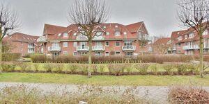 Haus Ostseeallee, OSA756, 3-Zimmerwohnung in Timmendorfer Strand - kleines Detailbild