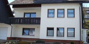 Haus Firley in Winterberg - kleines Detailbild