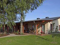 Ferienwohnungen Jabel SEE 9330, SEE 9331 - Wohnung 1 in Jabel - kleines Detailbild