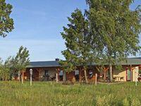 Ferienwohnungen Jabel SEE 9330, SEE 9334 - Wohnung 4 in Jabel - kleines Detailbild