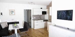 Alpine Living Chalet Appartements, Chalet Apartment Ulla-Sauna in Bad Mitterndorf - kleines Detailbild