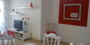 Ferienwohnung Piso Edy in Cala Ratjada - kleines Detailbild