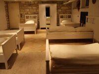 Ostercityhotel, 6-Bett Zimmer in Hannover - kleines Detailbild