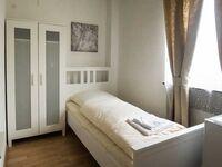 Ostercityhotel, 9-Bett Zimmer in Hannover - kleines Detailbild