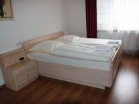 Ostercityhotel, 10-Bett Zimmer in Hannover - kleines Detailbild