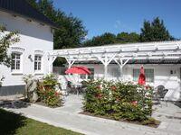 Ferienwohnung Reinhardt in Broager - kleines Detailbild