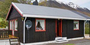 Ferienhaus in Sæbø, Haus Nr. 53349 in Sæbø - kleines Detailbild