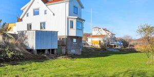 Ferienhaus in Kyrkesund, Haus Nr. 53356 in Kyrkesund - kleines Detailbild