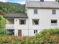 Ferienhaus in Vågland, Haus Nr. 53381 in Vågland - kleines Detailbild