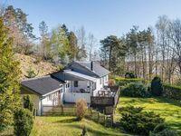 Ferienhaus in Silkeborg, Haus Nr. 53407 in Silkeborg - kleines Detailbild