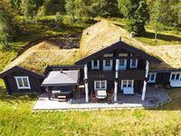 Ferienhaus in Fåvang, Haus Nr. 53426 in Fåvang - kleines Detailbild