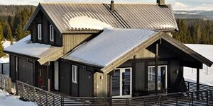 Ferienhaus in Fåvang, Haus Nr. 53427 in Fåvang - kleines Detailbild