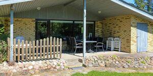 Ferienhaus in Hadsund, Haus Nr. 86475 in Hadsund - kleines Detailbild