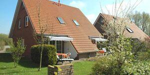 Ferienhaus Krüger in Hooksiel - kleines Detailbild
