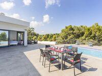 Ferienhaus Deluxe Villa Perseu in Denia - kleines Detailbild