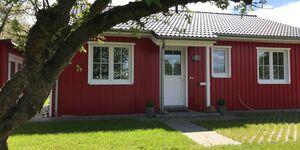 FH Schwedenhaus Idyll - FHB in Brodersby - kleines Detailbild