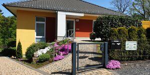 Ferienhaus Liebender in Radeberg - kleines Detailbild