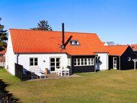 Ferienhaus in Hirtshals, Haus Nr. 53673 in Hirtshals - kleines Detailbild