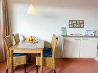 Gemütliche Ferienwohnung auf Ameland, Ferienwohnung in KB Buren - kleines Detailbild
