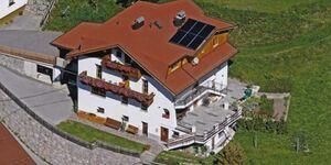Bauernhof Neuner, Wohnung Mittagskopf in Kaunerberg - kleines Detailbild