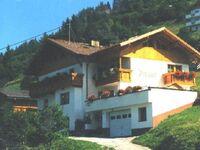 Haus Pinzger, Ferienwohnung GAMSKOPF 1 in Fendels - kleines Detailbild