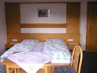 Haus Pinzger, Ferienwohnung Alpaka 1 in Fendels - kleines Detailbild
