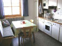 Haus Pinzger, Ferienwohnung KARLSPITZE 1 in Fendels - kleines Detailbild
