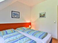 Urlaub am Kölpinsee, 5 Doppelzimmer in Waren (Müritz) - kleines Detailbild