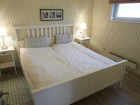Jürs - Ferienhäuser Nordstrand, Ferienhaus Inge mit Südterrasse für 4 Personen in Nordstrand - kleines Detailbild
