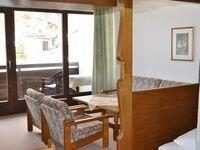Appartementhaus Montana, App. Typ II - 1 Wohn-Schlafraum nr3 in Walchsee - kleines Detailbild