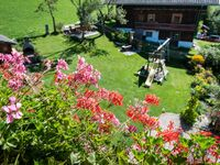 Urlaub am Bauernhof - Floachhof-Weerberg, Ferienwohnung Hirzerblick in Weerberg - kleines Detailbild