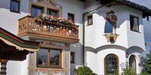 Alpenappartement EUROPA, Zweizimmer-Appartement  1 in St. Johann in Tirol - kleines Detailbild