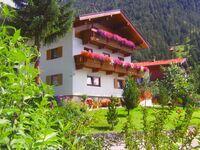 Haus Birkenheim, Ferienwohnung 1 in Maurach am Achensee - kleines Detailbild