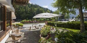 Das Landhaus am See, Ferienwohnung Typ B-6 in Achenkirch am Achensee - kleines Detailbild