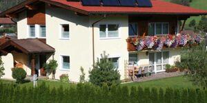 Haus Rupprechter, F 3 (2-5 Personen) 1 in Achenkirch am Achensee - kleines Detailbild