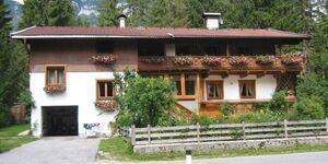 Ferienwohnungen Haus Abendstein, Ferienwohnung Rofan in Steinberg am Rofan - kleines Detailbild