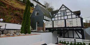 Ferienhaus Oberkirchen, Fewo Hunau 1 in Schmallenberg - kleines Detailbild