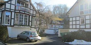 Ferienhaus Oberkirchen, Etage Hunau in Schmallenberg - kleines Detailbild