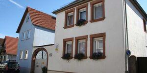 Ferienwohnung Spatzennest in Edesheim - kleines Detailbild