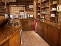 Appartement-Ferienwohnung Rossalm mit Sauna 4-9 Pers., Alpbach-Appartement-Ferienwohnung mit Sauna f in Alpbach - kleines Detailbild