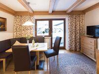 Alpbach - Appartements KARWENDELSTEIN, Tiroler Lodge in Alpbach - kleines Detailbild