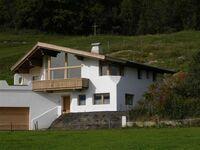 Appartement-Reintalersee, Ferienwohnung Reintalersee in Kramsach - kleines Detailbild