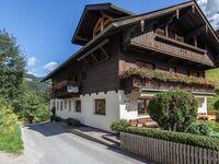 Haus Luzia, Ferienwohnung 1 in Reith im Alpbachtal - kleines Detailbild