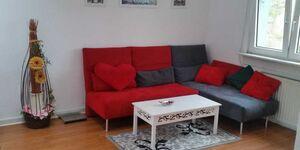 Frankfurt- Ost .Apartment - Zimmer, Möbelirte zimmer in Offenbach - kleines Detailbild