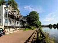 Weserwohnung - Bootshaus Urlaub am Wasser, Weserwohnung in Hameln - kleines Detailbild